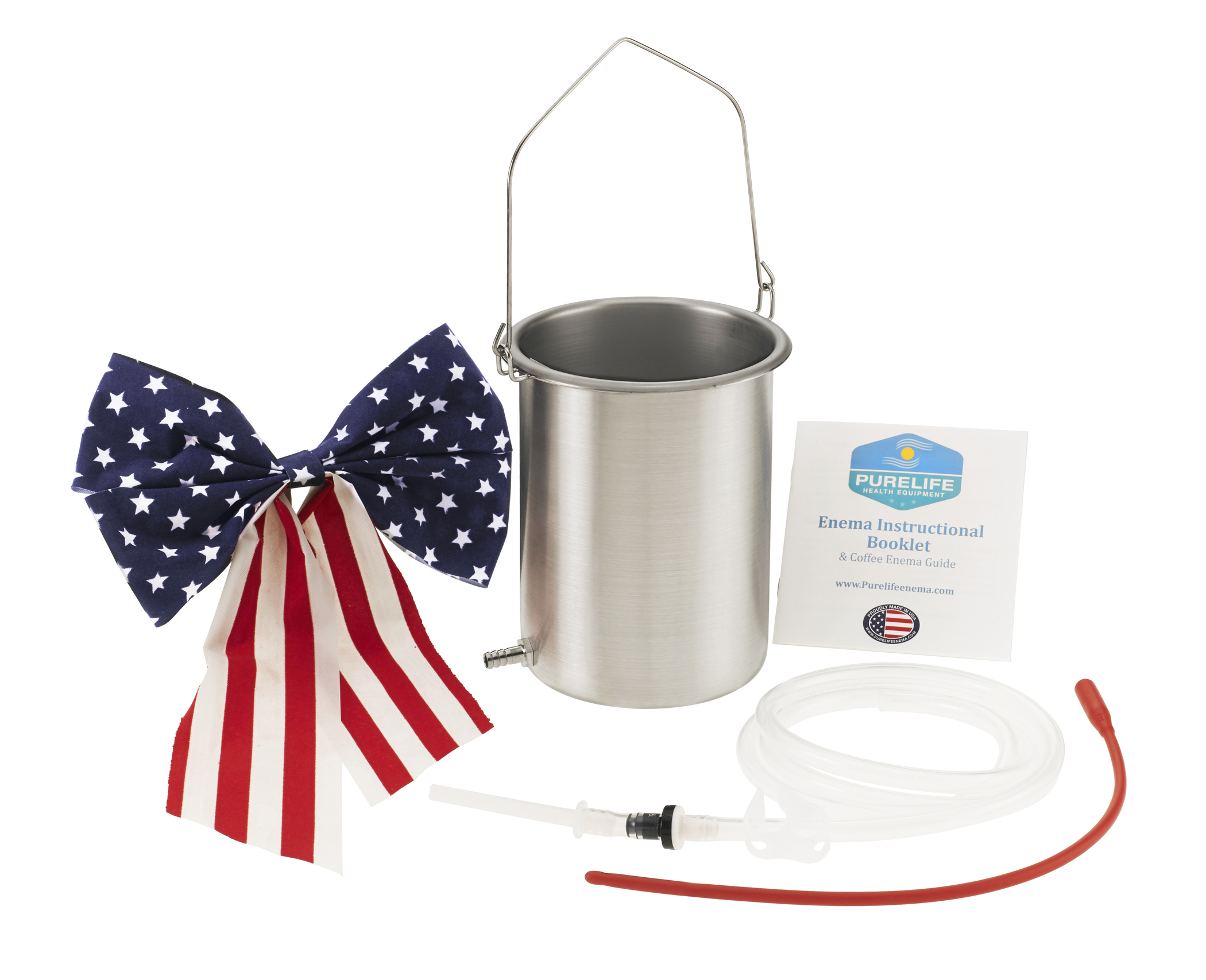 2qt-usa-kit-w-silcon-w-access-bow.jpg