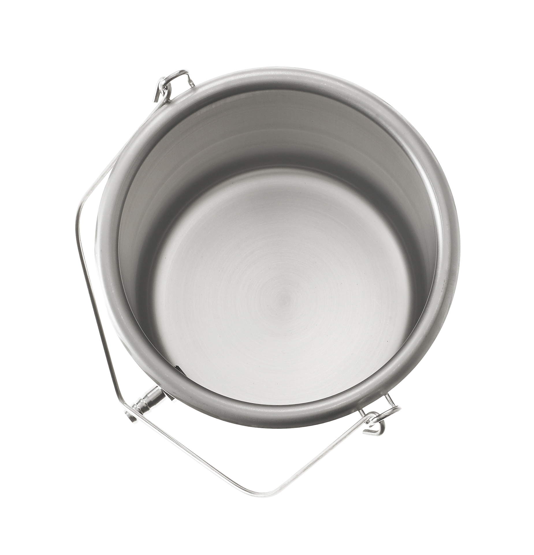 bucket-2-qt-interior-usa.jpg